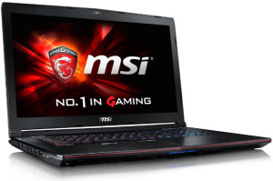 msi-17-3-inch-ge72-apache-gaming-laptop-angle-view