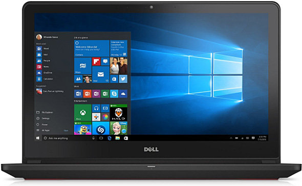 Q A Can You Give Me Advice On Choosing A New Laptop