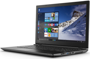 toshiba-satellite-c55-c5241-laptop