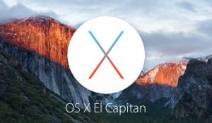 osx-el-capitan-logo