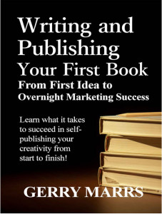 writing-and-publishing-your-first-book