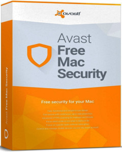 avast-mac-security