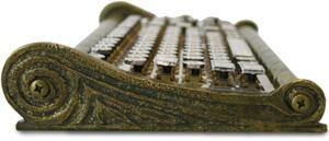 exp-keyboard