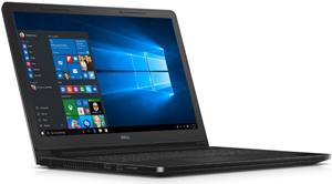 Dell Inspiron i3552-3240BLK Laptop