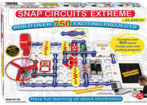 snap-circuits-extreme-sc-750-electronics-kit