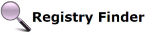 registry-finder-logo