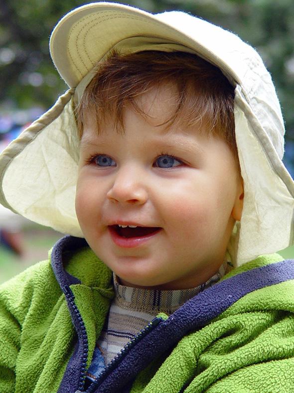 child-enlarged-resize-10