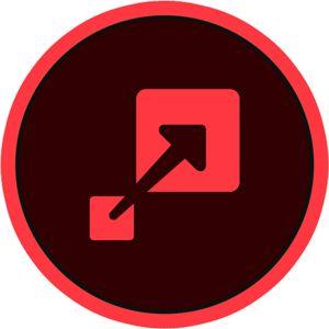 on1 resize plugin