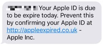 fake-apple-text-message