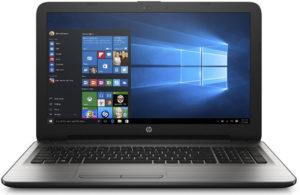 hp-15-ay011nr-laptop