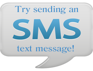 sms-text-message-logo