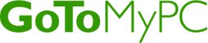 gotomypc-logo