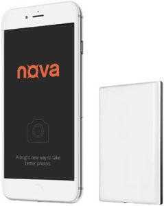 nova-off-camera-flash