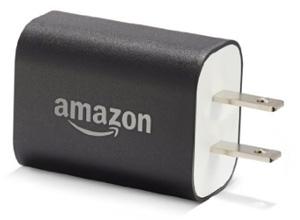 amazon-9w-charger