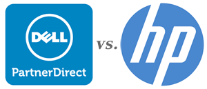 hp-vs-dell