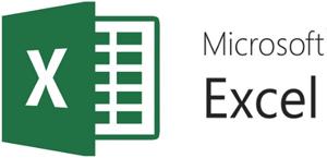 microsoft excel logo