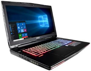 cuk-msi-gt72vr-gaming-laptop