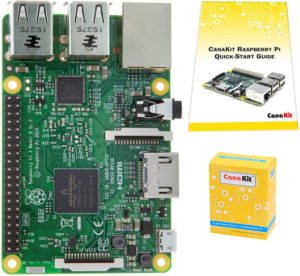 canakit-raspberry-pi-kit
