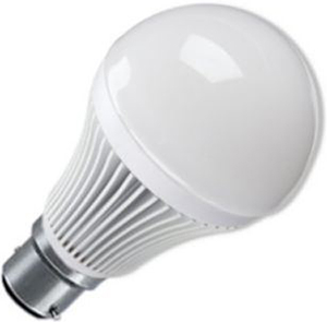 q a what do i need to know when shopping for led light bulbs. Black Bedroom Furniture Sets. Home Design Ideas